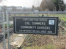 summers community gardens portland or 2016 jpg