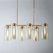 chandelier glass chandelier parts glass shades
