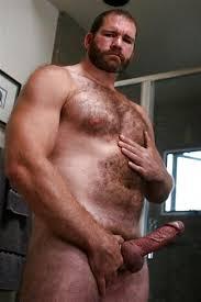 Free gay bear porn pics