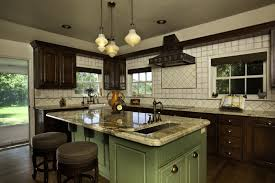 Antique Style Kitchen Cabinets Amazing Ideas Antique Style Kitchen Cabinets Thelakehousevacom