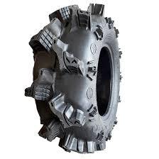 atv mud tires.  Atv Interco Sniper ATV UTV Mud Tire Throughout Atv Tires W