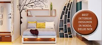 Office Interior Designer In Noida Best Interior Designer In Noida Delhi Ncr Vc Design