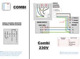 mobile home thermostat wiring lebronxi thermostat wiring diagram on mobile home thermostat wiring diagram