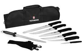 Victorinox Swiss Army Chef Knives  Chefsu0027 Knives  Cutlery Victorinox Kitchen Knives