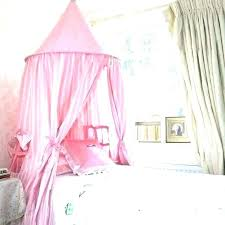 canopy bed for girl – mudhens.info