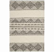 orange and grey area rugs home design teal red and grey area rugs