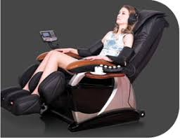 massage chair au. contact relaxation station massage chairs chair au