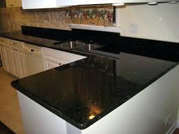 mc granite charlotte t granite style mc granite countertops charlotte nc mc granite charlotte granite mc granite countertops