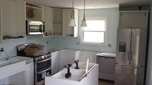 kitchen sink kitchen sink racks kitchen sink units uk kitchen