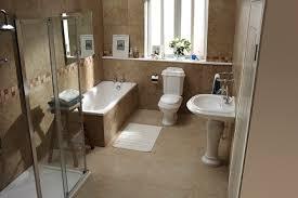 bathroom for elderly. Bathrooms For The Elderly Buying Guide Bathroom C