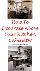 Kitchen Decorative Filled Jars 100 best Kitchen Cabinet Decor images on Pinterest 24