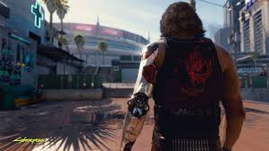The group codex released language pack of the video game cyberpunk 2077 for the pc platform. How To Change Cyberpunk 2077 Language Steam And Gog