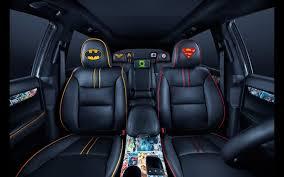 medium size of car seat ideas superhero car seat covers car seat covers halfords superhero
