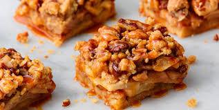 · a great dessert idea for thanksgiving. 35 Best Mini Thanksgiving Desserts Ideas For Thanksgiving Treats