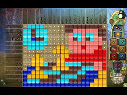 No payments, no malware, no viruses. Fantasy Mosaics 33 Inventor S Workshop Ipad Iphone Android Mac Pc Game Big Fish