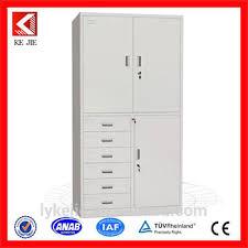 metal storage cabinets with drawers. custom steel storage cabinet tall cabinets with doors drawer metal drawers
