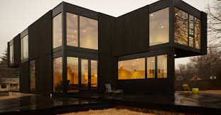 Small Picture Affordable Modular Homes Oregon Stylish Affordable Prefab Homes