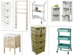 Toy Storage Living Room Toy Storage Ideas For Living Room Ikea Ikea Bathroom Storage Toy