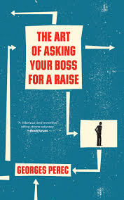 Asking Your Boss For A Raise Verso