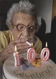 Geburtstag Postkarte Sprüche Lustig Oma Zigarette Torte