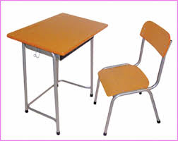 Inspirational Kids School Desk Kids School Table And Chairs