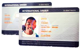 2019 Drivers From - Permits 28 March Uk International For Dnt Driving