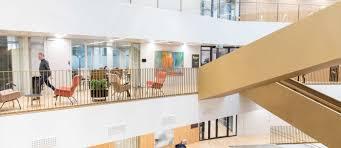 Design School Helsinki Helsinki Graduate School Of Economics Gets New Professorship