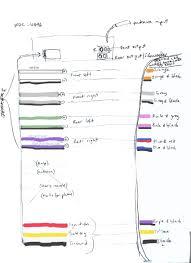 audi wiring diagrams youtube basic ignition wiring diagram kenwood wiring diagram for kenwood ddx371 audi wiring diagrams youtube basic ignition wiring diagram