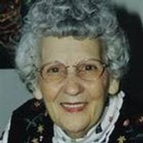 KATHLEEN FIELDS COWAN Obituary - Visitation & Funeral Information