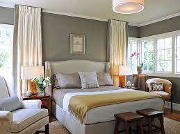 Romantic Bedroom Ideas For Him Or Her Gallery Also Picture With ...