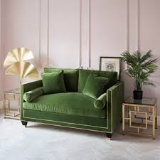 cool couch pillows. Brilliant Couch LivingroomSofas Olive Velvet Sofa Green Velour Couch Awesome Forest Vs  Macclesfield Sofascore Torquay Oxford In Cool Pillows