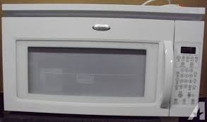over the range microwave sale. Unique Microwave Whirlpool MH2175XSQ Over Range Microwave 1000 Watt In The Microwave Sale R