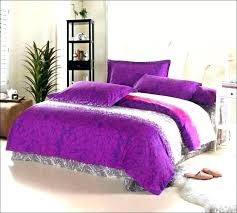 black and purple bedding purple pink purple black bedding