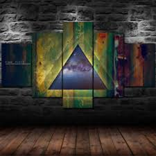pink floyd the wall art for sale