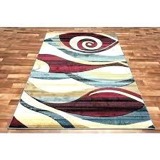 beige blue rug black and blue rug red and blue rug black and blue rug modern