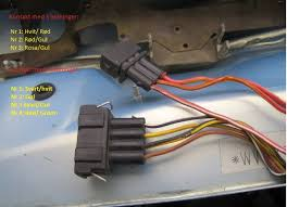 msd 8920 tach adapter wiring diagram wiring diagram libraries vwvortex com msd tach adapter 8920 question and connector harnesssorry about the writing on the