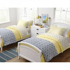 crate and barrel lighting fixtures. colorful comfy bedroom with crate and barrel 2 sets of knox yellow wall sconces lighting fixtures