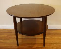 Side Table Designs For Living Room Extraordinary Round Coffee Table Ideas For Living Room Furniture