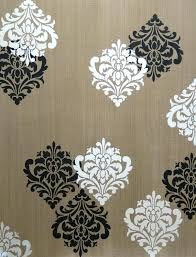 wall stencil patterns kids room wall stencil patterns wall stencil design for living room wall stencil patterns