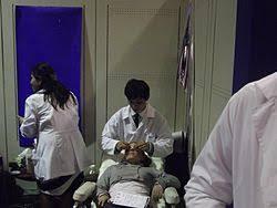 dermatology treatment jpg dermatology system skin