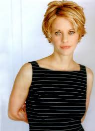 Hair Style Meg Ryan Meg Ryan Hairstyles Pictures Meg Ryan Hairstyles 2011 7946 by wearticles.com