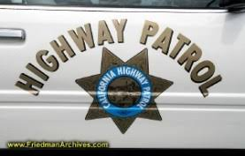 More From Chp Lt On Round Valley Incident Sierra Wave Eastern