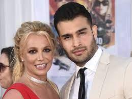 Britney Spears deaktiviert Instagram ...