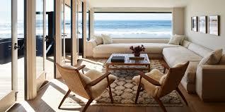 1910 Houses Design Jason Stathams Malibu Beach House Embodies His Connection