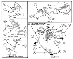 Porsche 356 wiring diagram on 87 ford ranger crank sensor location fiat punto airbag wiring