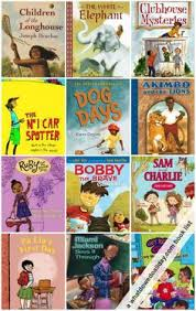 35 wonderful multicultural early chapter books for kids love these books with diverse characters