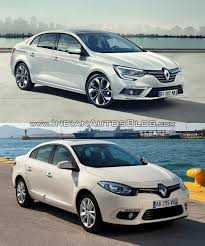 2018 renault fluence. simple 2018 intended 2018 renault fluence o