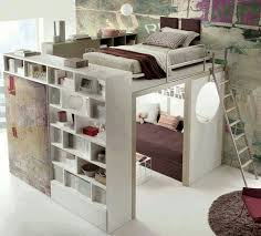 Modern Cool Bedroom Ideas For Teenage Girls Bunk Beds Best 25 Awesome On Pinterest Intended Simple