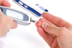 Image result for blood sugar images