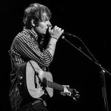 Ed Sheeran Milwaukee Seating Chart Ed Sheeran Tour Announcements 2019 2020 Notifications